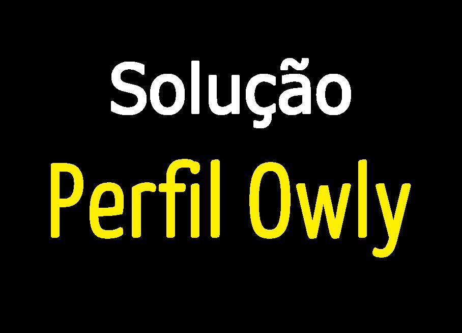 perfil-owly